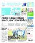 Echo Dnia - 2017-03-30