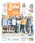Echo Dnia - 2017-04-28