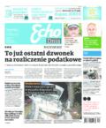 Echo Dnia - 2017-04-29
