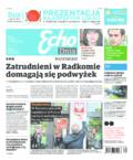Echo Dnia - 2017-05-23