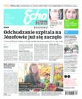Echo Dnia - 2017-05-25