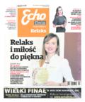 Echo Dnia - 2017-05-26