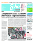Echo Dnia - 2017-05-30