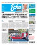 Echo Dnia - 2017-07-20