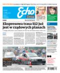 Echo Dnia - 2017-07-24