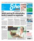 Echo Dnia - 2017-07-27