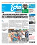Echo Dnia - 2017-08-19