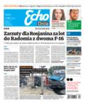 Echo Dnia - 2017-08-21