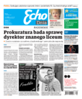 Echo Dnia - 2017-08-22