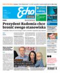 Echo Dnia - 2017-09-14