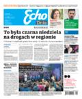 Echo Dnia - 2017-09-18