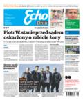 Echo Dnia - 2017-09-20