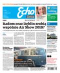 Echo Dnia - 2017-09-21