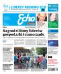 Echo Dnia - 2017-09-23