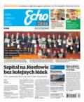 Echo Dnia - 2017-09-25