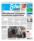 Echo Dnia - 2017-09-26