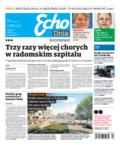 Echo Dnia - 2017-10-18