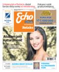 Echo Dnia - 2017-10-20