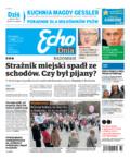 Echo Dnia - 2017-10-21