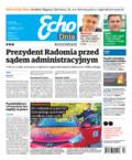 Echo Dnia - 2017-10-23