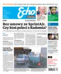 Echo Dnia - 2017-10-24