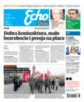 Echo Dnia - 2017-11-13