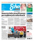 Echo Dnia - 2017-11-20