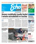 Echo Dnia - 2017-11-22