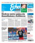 Echo Dnia - 2017-11-23