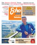 Echo Dnia - 2017-11-24