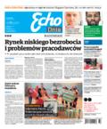 Echo Dnia - 2017-12-11