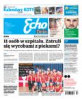 Echo Dnia - 2017-12-12