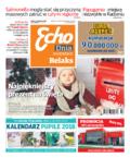 Echo Dnia - 2017-12-15