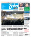 Echo Dnia - 2017-12-18