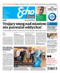 Echo Dnia - 2018-01-10