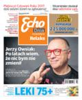 Echo Dnia - 2018-01-12
