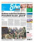 Echo Dnia - 2018-01-16