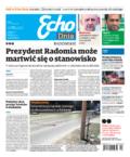 Echo Dnia - 2018-01-17