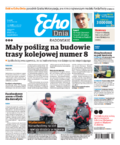 Echo Dnia - 2018-01-18