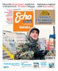 Echo Dnia - 2018-01-19