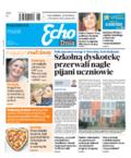 Echo Dnia - 2018-02-10