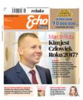 Echo Dnia - 2018-02-23