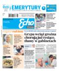 Echo Dnia - 2018-02-24