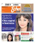 Echo Dnia - 2018-03-16