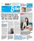 Echo Dnia - 2018-04-19