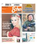 Echo Dnia - 2018-04-20