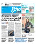 Echo Dnia - 2018-04-25