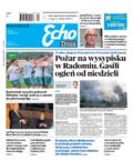 Echo Dnia - 2018-05-15