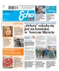 Echo Dnia - 2018-05-19