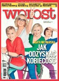 Wprost - 2013-02-25